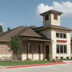 Animal Dermatology Referral Clinic, Grapevine, Texas