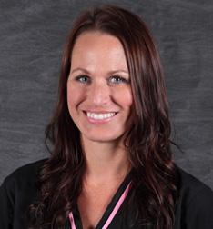 Dermatological Technician Teresa M
