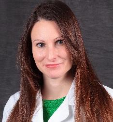 Dr. Shanna Seals