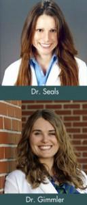 ADRC-staff-Dr-Seals-Dr-Gimmler